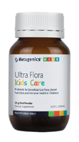 Ultra Flora Kids Care 50 g